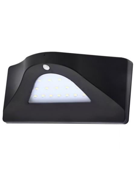 16 LEDs Solar Powered Motion Sensor Light