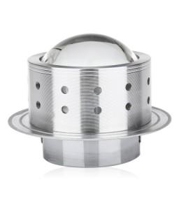 3W Crystal LED Ceiling Lights