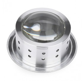 3W Crystal LED Ceiling Lights